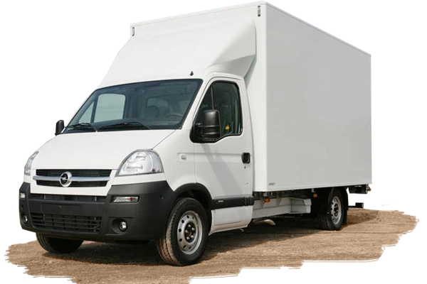 TRANSPORT CIĘŻAROWY:• IVECO STRALIS ponad 16 ton